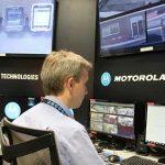 Motorola Solutions abre Centro de Soluciones de Misión Crítica en Reino Unido