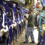 Big Data e industria automotriz: Relación de amplio beneficio