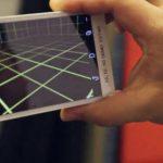 NASA enviará teléfonos 3D de Google para robots en el espacio