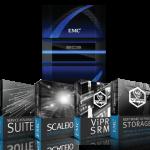 EMC presenta nuevo portafolio de productos que aceleran el camino a la nube híbrida