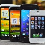 5 desafíos para investigaciones en dispositivos móviles