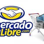 MercadoLibre inauguró su Centro de Desarrollo de Software Córdoba