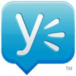 Yammer Enterprise ahora está incluido en planes de Office 365 Midsize Business y Educación