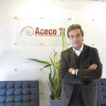 Crecimiento y Nuevas Oficinas de Aceco TI en Argentina