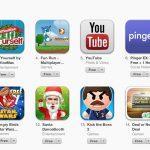 ¿Tiendas de apps morirán en 2 años? Firefox asegura que sí