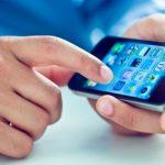 22% de las empresas en Latam cuentan con una estrategia de apps móviles