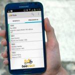 La App de logística de despachos Beetrack llega al mercado peruano