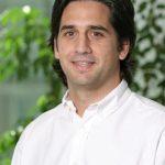 AMD designa nuevo Gerente General para la región de Sudamérica Hispanoparlante