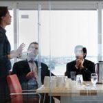 CIOs: 5 principios para gestionar la tecnología