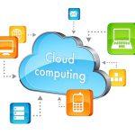 IBM quiere remecer el mercado de la supercomputación en la nube