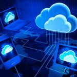 La CIA enciende su nube con Amazon Web Services