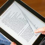 Caso eBook: Apple llega (por fin) a un acuerdo