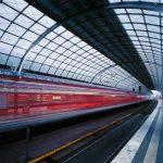 SAP Latam crece exponencialmente en la nube
