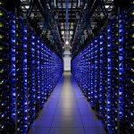 Kingston anuncia nuevos módulos DDR4-3200 Registered DIMMs