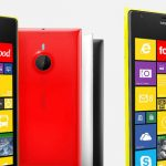 Nokia nombra a Hellofood Chile como socio estratégico para Windows Phone