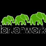 Hortonworks y Pivotal se unen para administrar mejor Hadoop