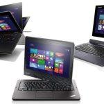 Lenovo le dice 'ya no más' a las tabletas