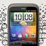 HTC cierra operaciones en América Latina