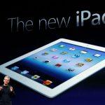 La estrategia empresarial detrás del nuevo Apple