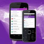 Facebook lanza app para tener acceso gratis a Internet