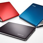 Lenovo espera concluir acuerdo con IBM y Google a fin de año