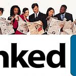 LinkedIn adquiere Newsle para que los profesionales accedan a información más relevante