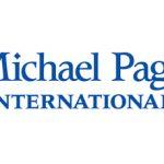 Michael Page realizó exitoso 4° Encuentro de TI & E-Commerce en Chile