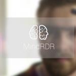 App promete controlar Google Glass con la mente