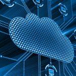 IDC: Las aplicaciones impulsarán el gasto en la nube pública