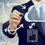 CRM y Comercio Electrónico: Las apps empresariales con mayor crecimiento potencial este 2014