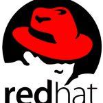 Red Hat lanza el Programa de Acceso Temprano de Socios de ARM