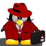 Red Hat ha liberado el código fuente de OpenShift
