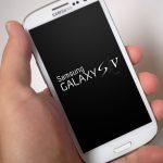 Samsung presenta caída en sus ganancias