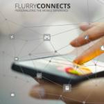 Yahoo entra al negocio de publicidad móvil con Flurry