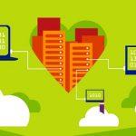 Office 365: Evite las trampas en las migraciones a la plataforma de Microsoft