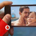 Vodafone: Nueva compañía que apuesta a los mercados emergentes