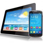2015, el año de los smartphones y tabletas