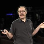 Cofundador de Twitter: El software terminará devorando el mundo