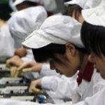 #LoQueSuena: Samsung anula contrato con fábrica por supuesta explotación infantil