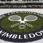 IBM ayuda a Wimbledon a conocer a los seguidores del torneo 2014