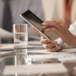 Citrix redefine la experiencia de los empleados con el adquisición de Sapho