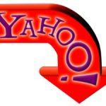 Yahoo se cae e intenta restablecer por completo sus servicios