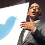"""""""La audiencia de Twitter es mucho más grande de lo que parece"""": Costolo"""