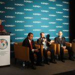 ¡Seguridad! Todo sobre la Cumbre Latinoamericana de Analistas de Seguridad