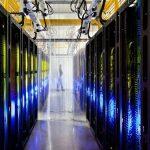 5 Fallos que se pueden cometer en un centro de datos definido por software