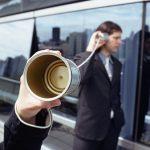 CIOs y CMOs sufren por falta de comunicación