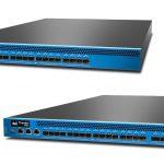 A10 Networks lanza nueva línea de appliances paraNetworking de Aplicaciones