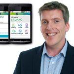 Ericsson se convierte en socio tecnológico de la banca peruana