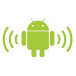 Investigadores construyen framework de seguridad para Android