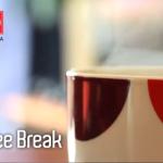Coffee Break: ¿Tiene usted la perspectiva correcta para la protección de los datos?